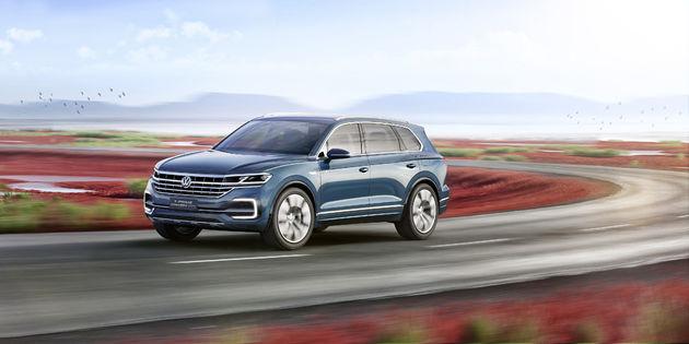 Volkswagen_T_Prime_Concept_GTE