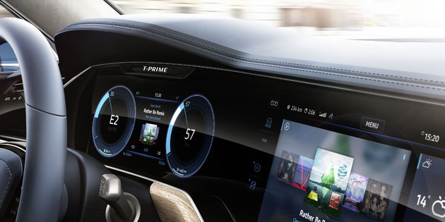 Volkswagen_T_Prime_Concept_GTE_5
