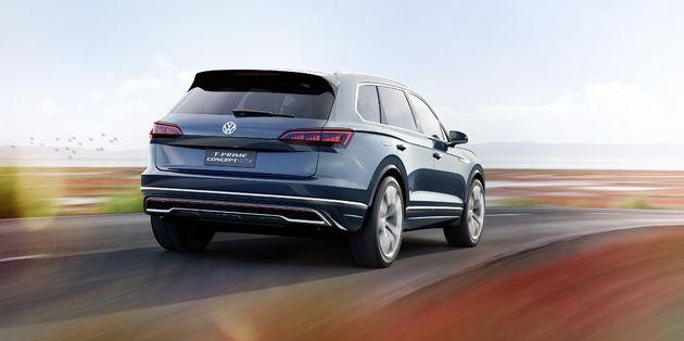 Volkswagen_T_Prime_Concept_GTE_1