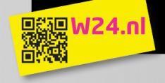 W24.nl: de Toekomst op de Hielen