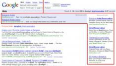 Waarom content marketing elke adwords campagne verslaat