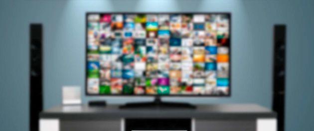 waarom-tv-zenders-als-pakket