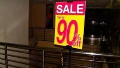 Wanhoopsmarketing in de VS