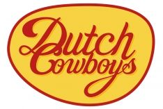 WANTED: Chief Oranje Officer (COO) bij Heineken (Zoeterwoude) en 46 andere topjobs