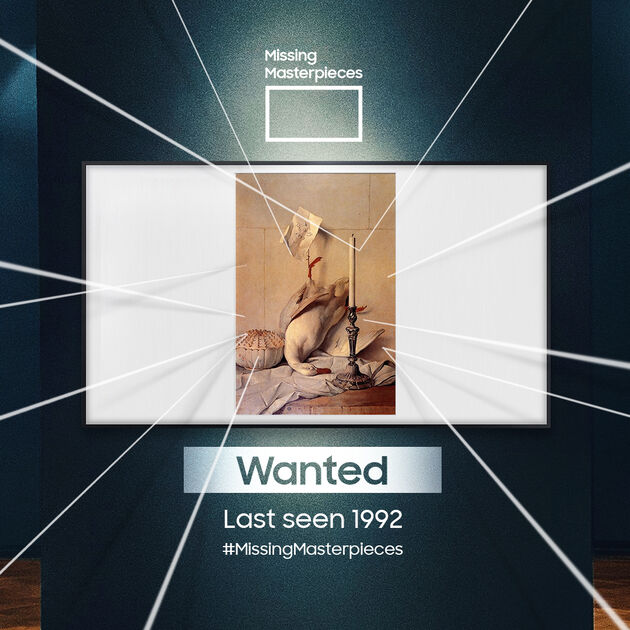 Wanted-Poster-1x1-White-Duck-01