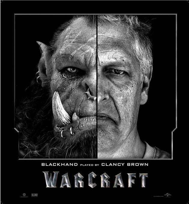 warcraft-cgi