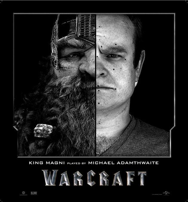 warcraft-cgi1
