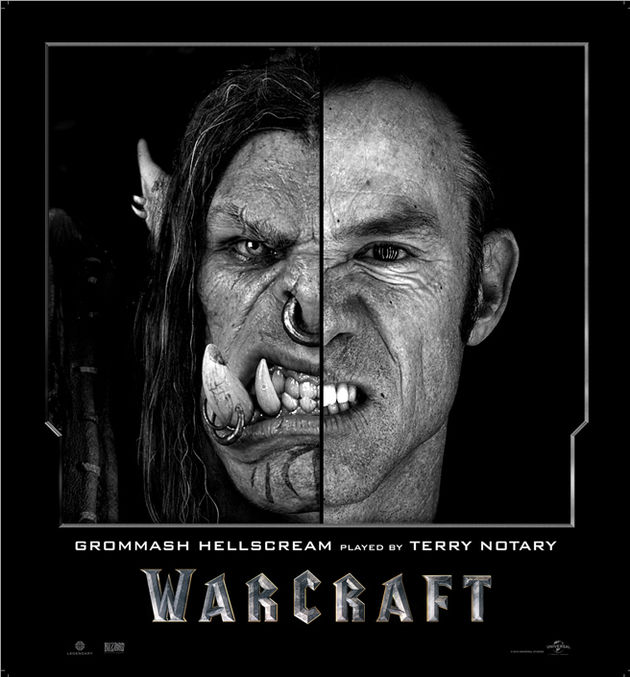 warcraft-cgi2