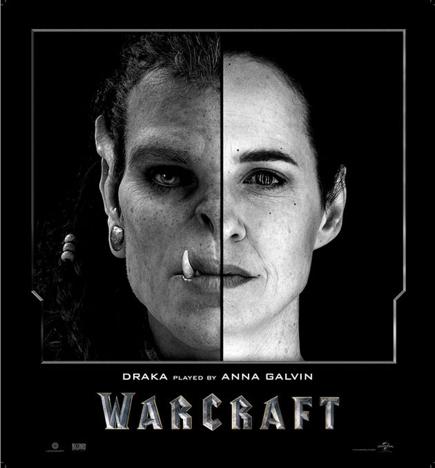 warcraft-cgi3