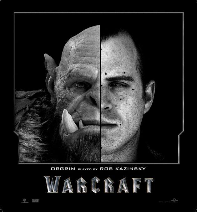 warcraft-cgi4