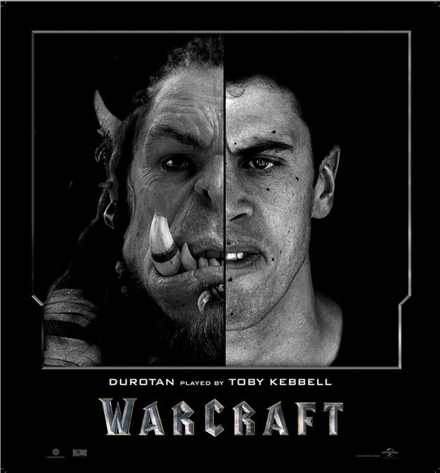 warcraft-cgi5