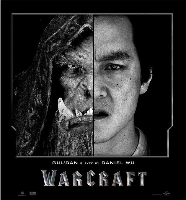 warcraft-cgi6
