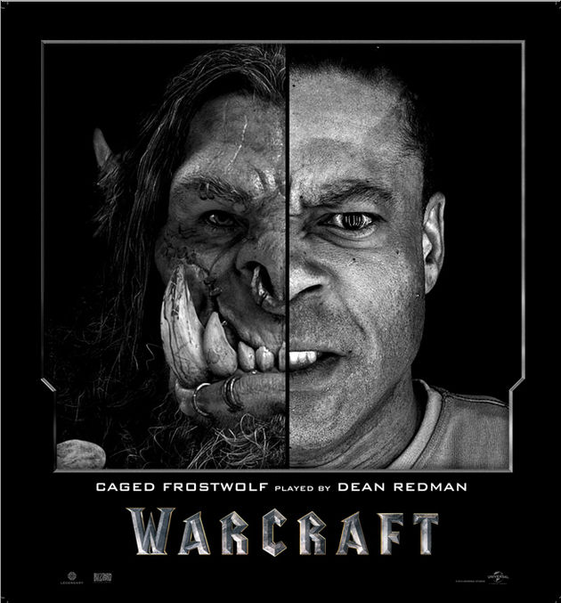 warcraft-cgi7
