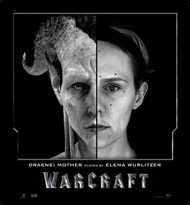warcraft-cgi8