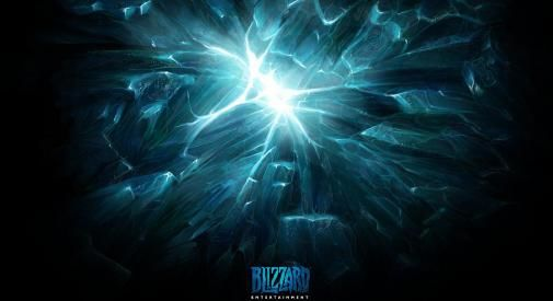 Warcraft of Startcraft?
