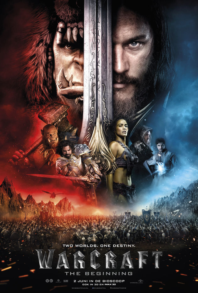 Warcraft_Online_1-Sht_ColouredSky_Netherlands