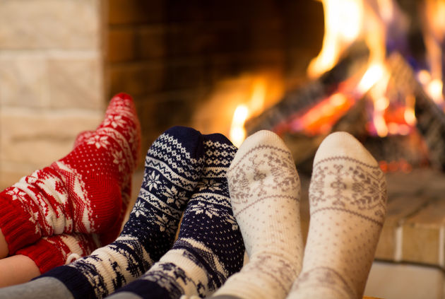 warme-voeten-winter-tips