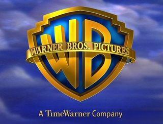 Warner Bros: Piraten tonen aan wat de consument wil