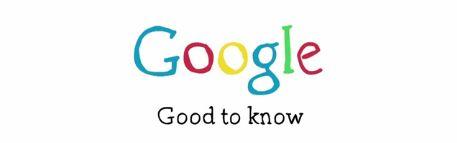 Wat Google over je denkt te weten