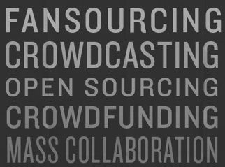Wat is Crowdsourcing? [Infographic]