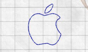 Wat is er allemaal kleiner dan Apple [Infographic]