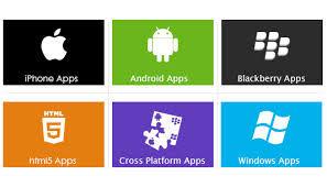 Wat kost het bouwen van een mobiele App?