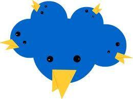 Wat moet je doen als Twitter voor jou exit is en je al je tweets wilt verwijderen