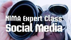 Wat social media experts moeten weten