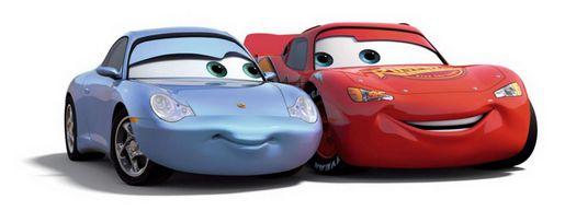 Wat zegt de keuze voor de kleur van je auto over jou? [infographic]