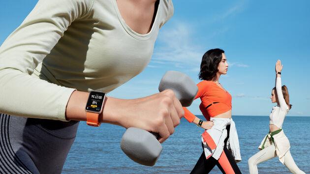 Watch-Fit-Huawei