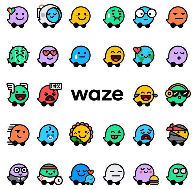 waze2