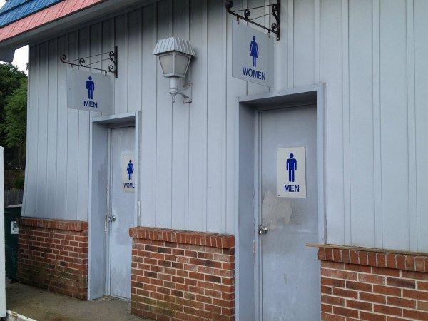 wc-vrouw-man