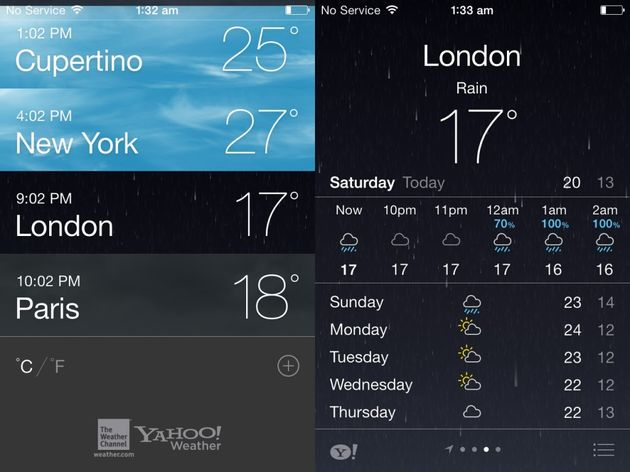 weather-ios-7-1024x768