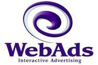 WebAds anticipeert op snelle groei smartphones en tablets