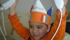 Webcamplaza: live alle Koninginnedagactiviteiten