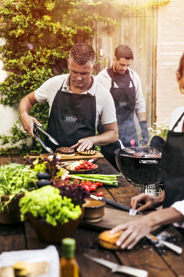 weber-grill-academy