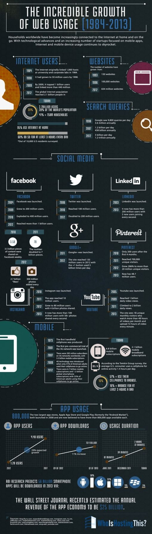 webgebruik-infographic