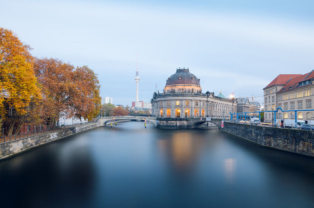 weekendje-berlijn