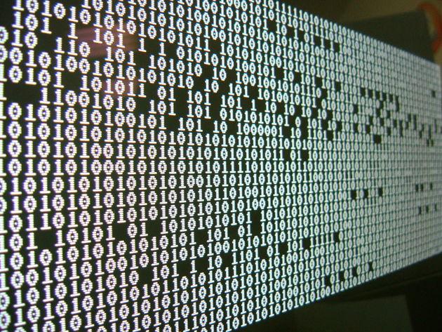 Weer een cyberspionage campagne ontdekt gericht op Iran