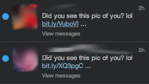Welke e-mail kun je nog vertrouwen?