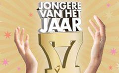 Welke Nederlandse jongere leverde in 2012 de meest indrukwekkende prestatie?