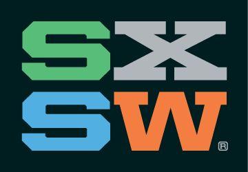 Welke startup gaat doorbreken na SXSW 2013? [Infographic]