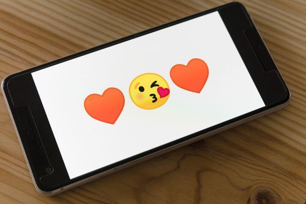 Wereld Emoji Dag betekenis