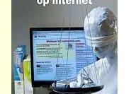 Wet op het internet: voor ieder wat wils