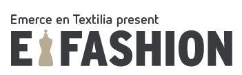 What's next in online Fashion? Ilan Benhaim van vente-privee.com keynote spreker op eFashion
