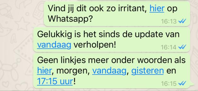 whatsapp-blauwe-linkjes