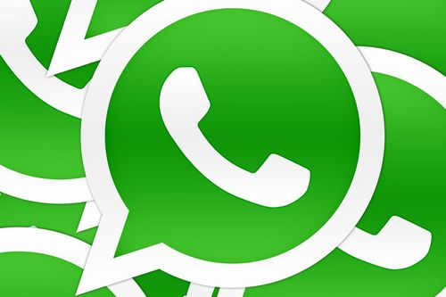 WhatsApp groeit spectaculair snel