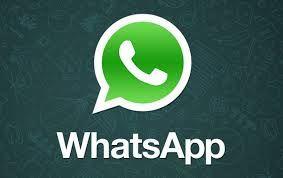 WhatsApp heeft 400 miljoen actieve gebruikers per maand