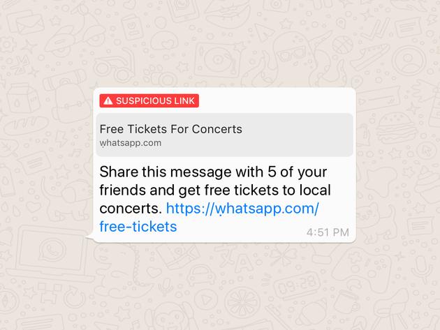 whatsapp-links