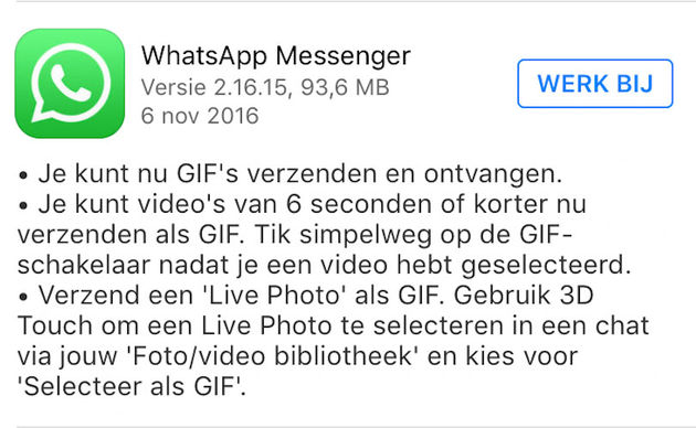 whatsapp-update-gif
